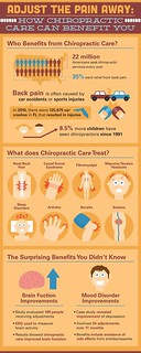Kids Also Need Chiropractic | by davidalebo1