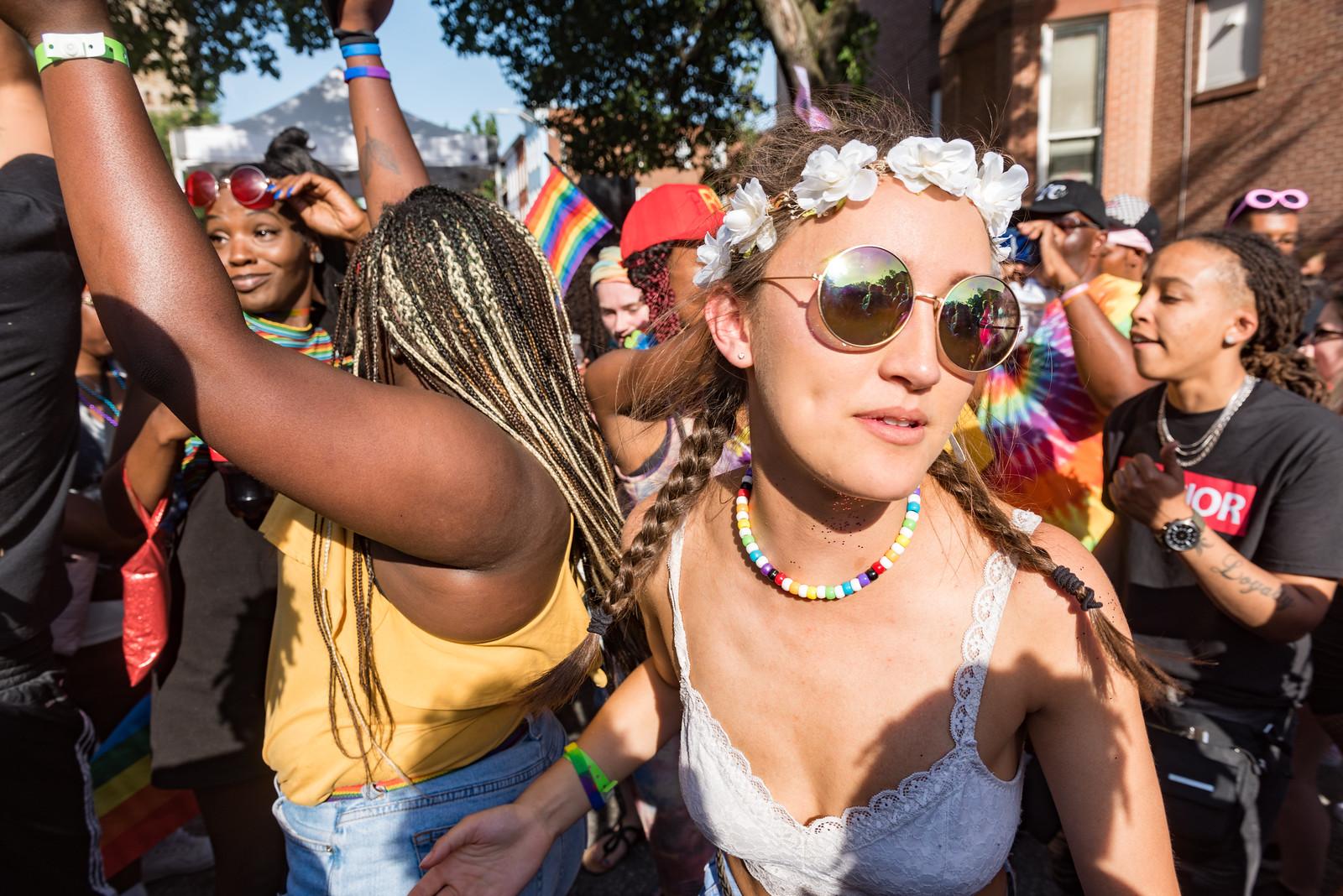 Baltimore Pride 2018 | by I Shot Baltimore