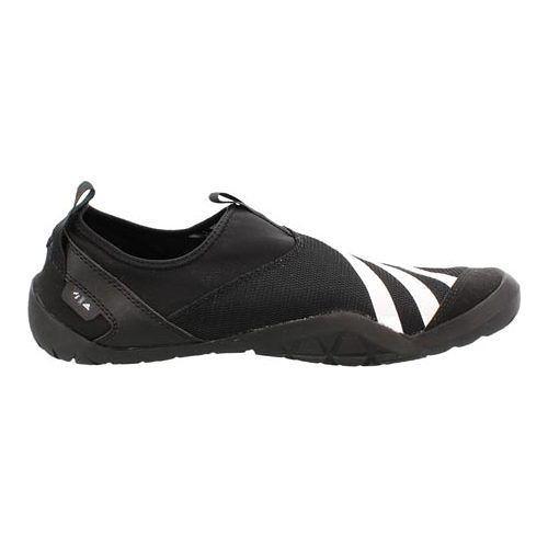 buy popular 76d10 f671e adidas Men's Climacool Jawpaw Slip On Water Shoe | Item spec ...