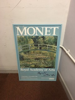 Monet in the 90s | by Ben Terrett