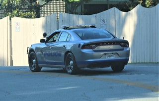 Stone Park Police >> Stone Mountian Park Police A Georgia State Police Agency