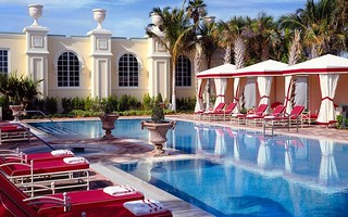 Acqualina Resort & Spa on the Beach | by coleborgflorida