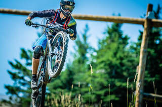 louischarland_enduro_lowres-7098 | by gestev