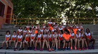_DSC0181 | by Club Atletismo Leganés