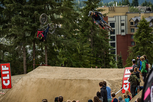 Cworx_Whistler_1375_FBritton_dualspeedandstyle_watts | by OfficialCrankworx