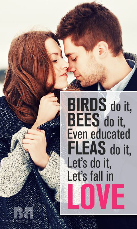 Love Quotes 25 Funny Love Quotes For Him To Smile Kiss Flickr