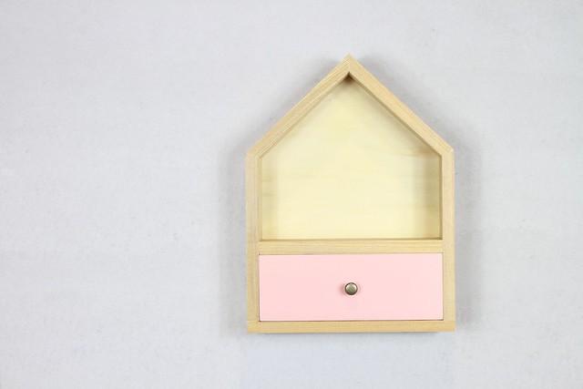 鑰匙圈 客製化 禮物 特色產品 台灣設計 榫接 木質 收納 居家 喬遷之喜 禮品 生日 情人節 聖誕節 精緻 裝飾