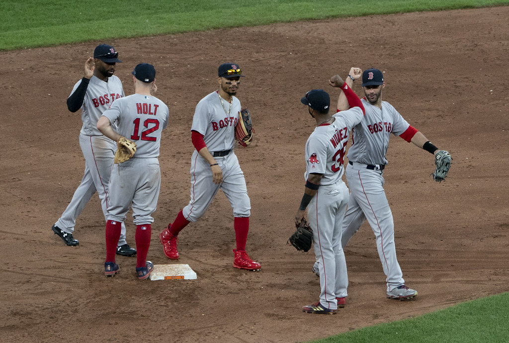 Image result for red sox