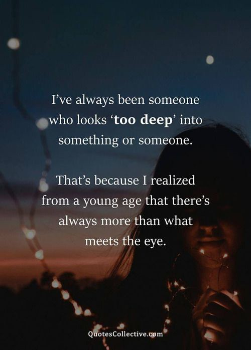 Soulmate Quotes Quotes Collective Quote Love Quotes Flickr