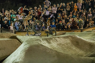 Cworx_Whistler_13009_FBritton_Pumptrack_Guennet_Hudson | by OfficialCrankworx
