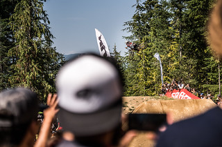 CWX_WHISTLER_WHIP-OFF_byKA-7301004 | by OfficialCrankworx