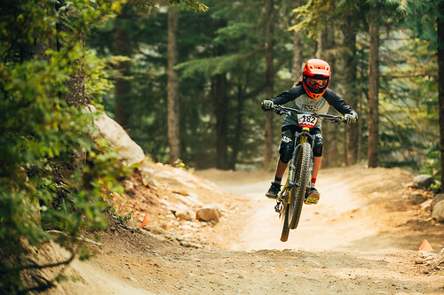 CWX_2018_Whistler_JFrench_Kidsworx_B-Line-10 | by OfficialCrankworx