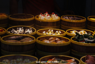 oap-shanghai-1623 | by OURAWESOMEPLANET: PHILS #1 FOOD AND TRAVEL BLOG