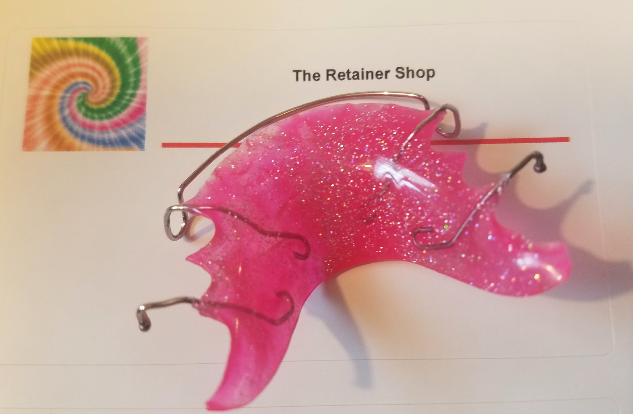 the retainer shop   Flickr