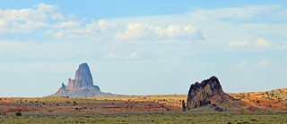 Sandstone Buttes | by gmeador