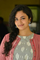 MalavikaNair Latest Stills