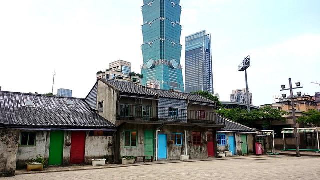 Expat dating kohtaus Hong Kong