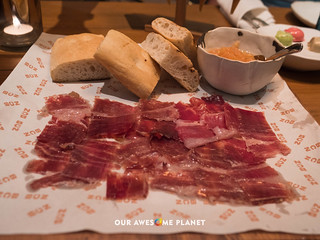 BCN by Rambla-8.jpg | by OURAWESOMEPLANET: PHILS #1 FOOD AND TRAVEL BLOG