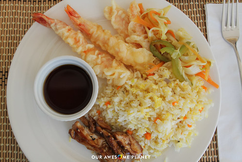 oap-huni-sicogon-8279 | by OURAWESOMEPLANET: PHILS #1 FOOD AND TRAVEL BLOG