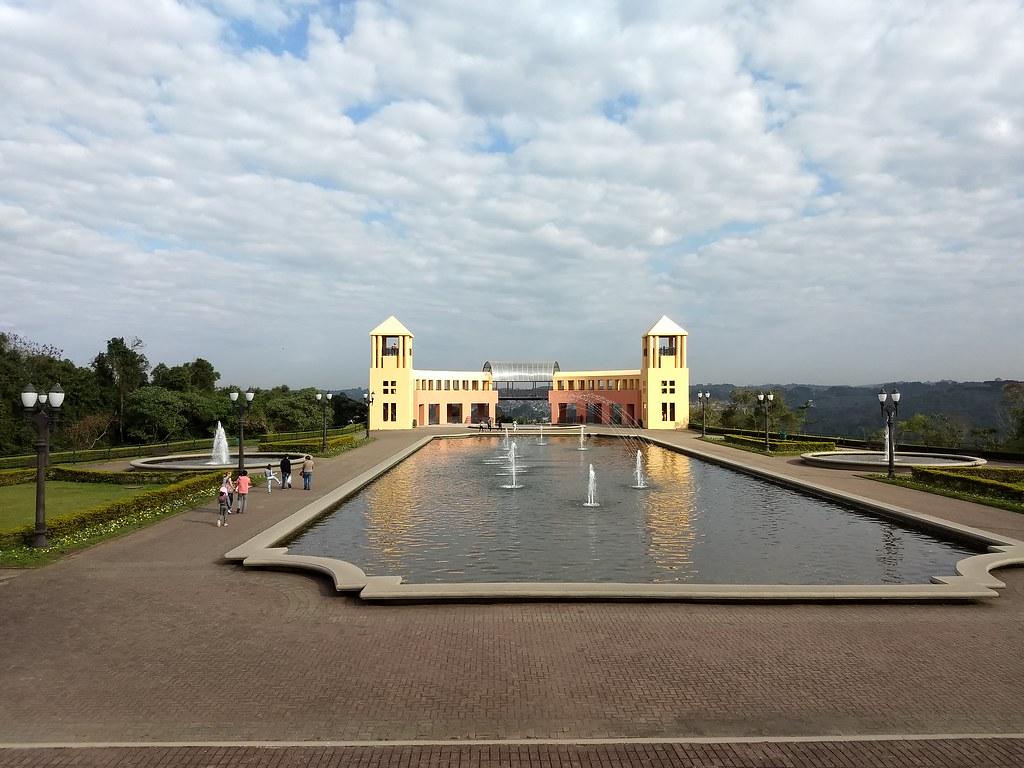 Parque Tanguá - Curitiba   Jailson Rodrigo Pacheco   Flickr 5bbcb13730