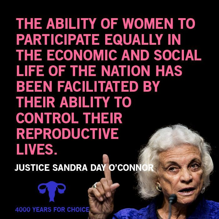 Inspirational And Motivational Quotes Justice Sandra Day Flickr Cool Sandra Day O Connor Quotes