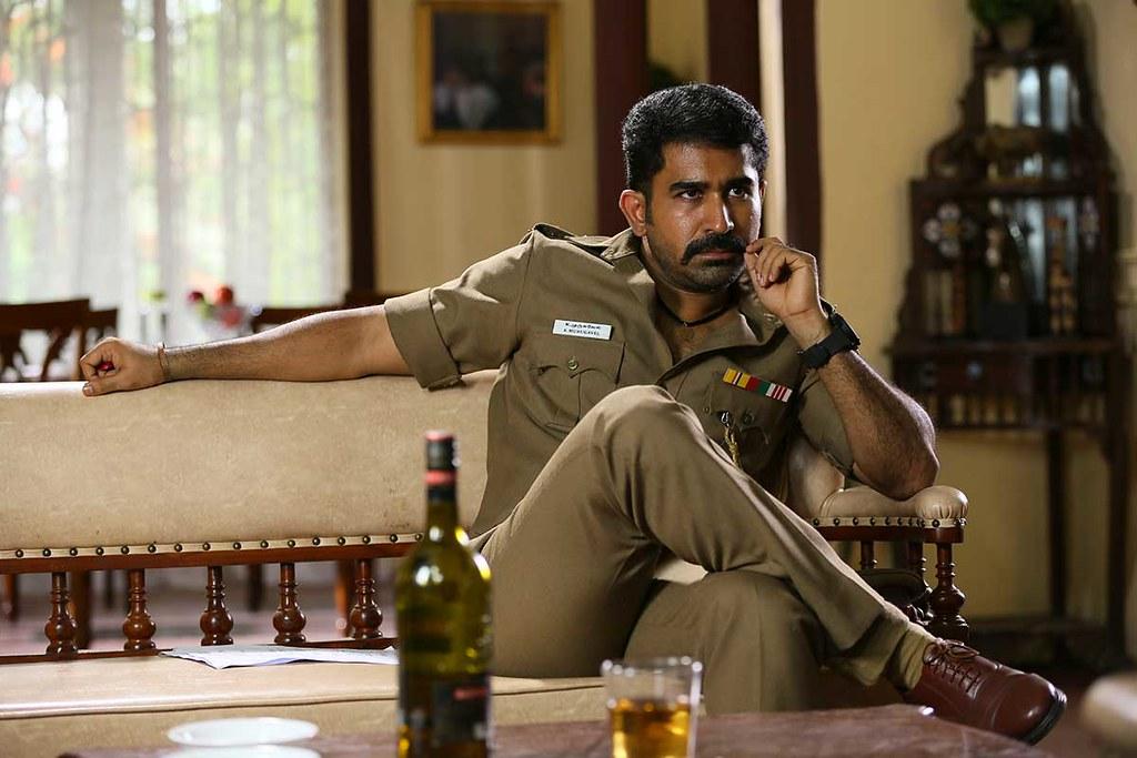 Image result for roshagadu movie pics