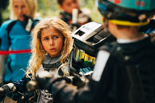 CWX_2018_Whistler_JFrench_Kidsworx_B-Line-25 | by OfficialCrankworx