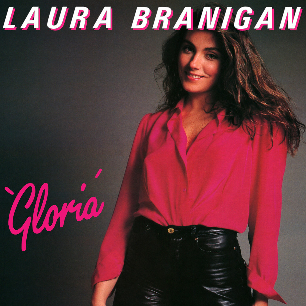 Laura Branigan Laura Branigan new pictures
