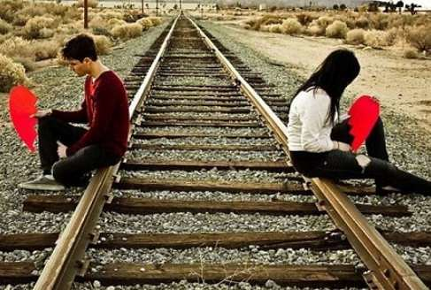 Sad Love Shayari In Hindi For Girlfriend Boyfriend Flickr