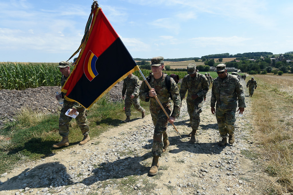 significance of the second battle of the marne