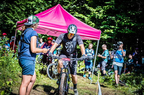 louischarland_enduro_lowres-6786 | by gestev