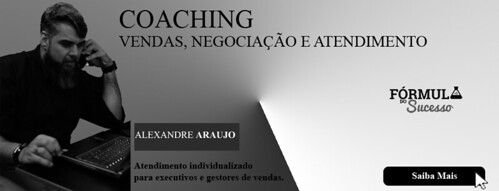 Banner Coaching de Vendas2 | by xandearaujo