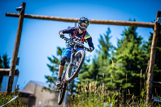 louischarland_enduro_lores-7097 | by gestev