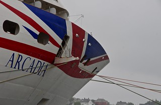 SSL26856 | by sveinludvigsen
