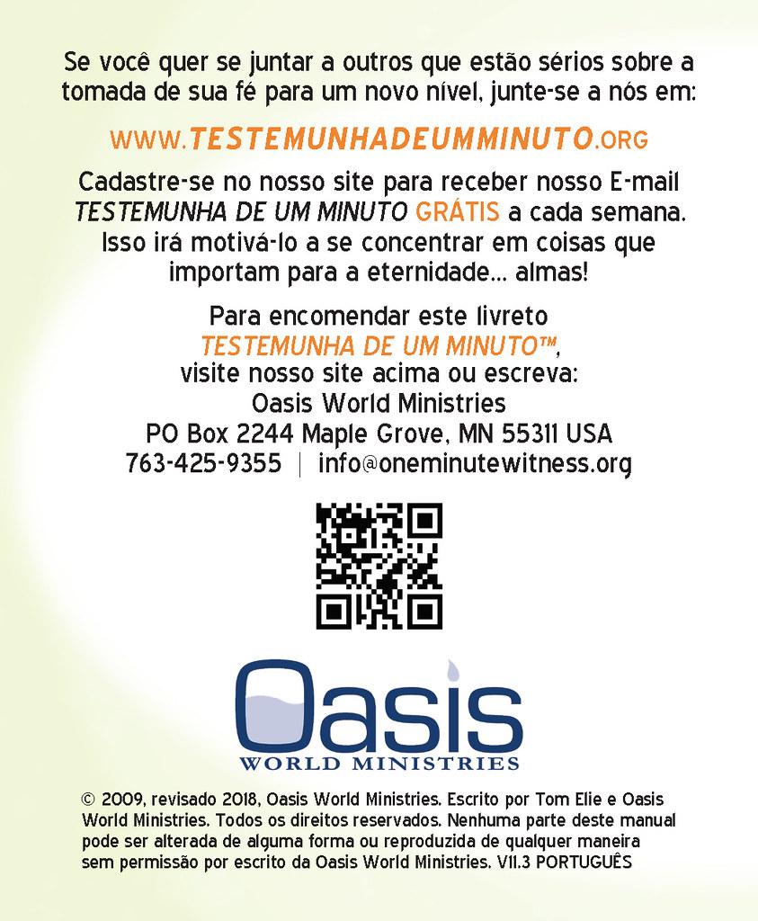 oasis world ministries flickr rh flickr com Idioma Em Portugues Pagina Em Portugues
