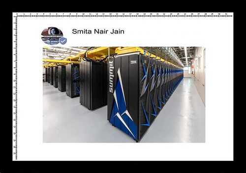 """Smita Jain"" ""Smita Nair"" ""Smita Nair Jain"" ""Smita Jain Author"" ""Smita Jain Writer"" 