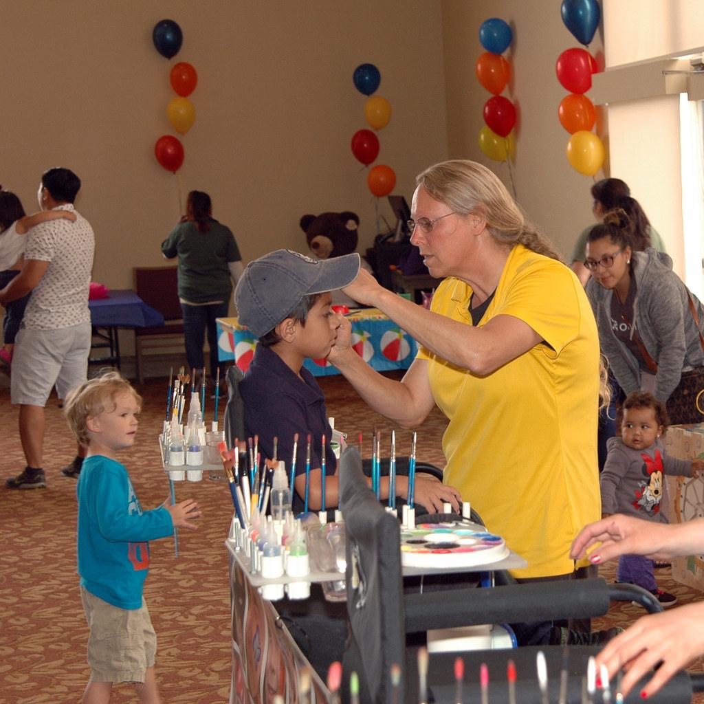SummerExpo18 (11)   Presidio of Monterey s FMWR Summer Expo …   Flickr 4eecc24833c2