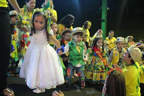 Circuito Festa Junina Uberlandia : Circuito de festas juninas do sesc balneário