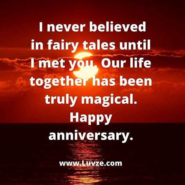 Love Quotes For Him 40 Happy Anniversary Quotes Wishe Flickr Magnificent Anniversary Quotes For Him