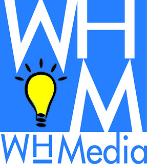 WHMedia-Redesign copy | by We-Ha.com