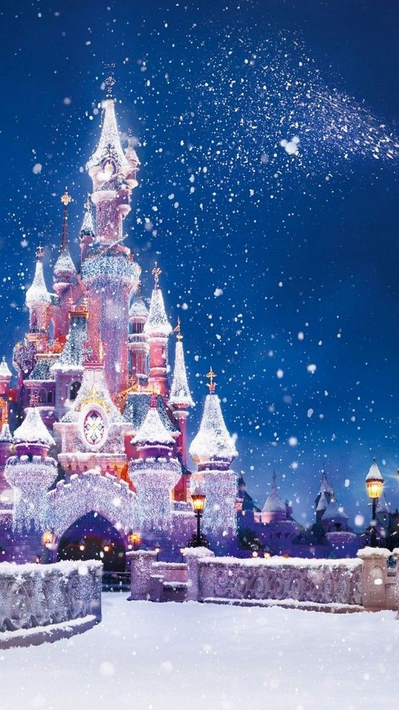 585890012 Cute Christmas Wallpapers For Iphone