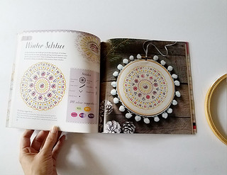 Mandalas to Embroider | by floresita