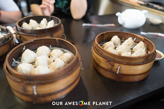oap-china-08755 | by OURAWESOMEPLANET: PHILS #1 FOOD AND TRAVEL BLOG