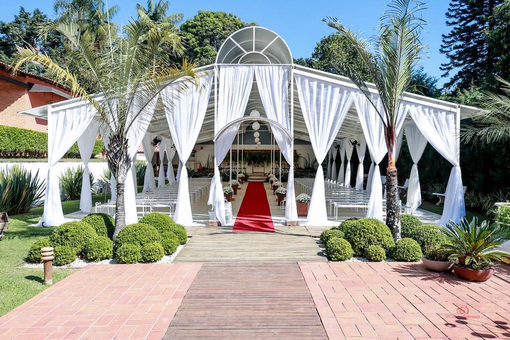 Top Ten Santa Isabel Sp | Sri Live
