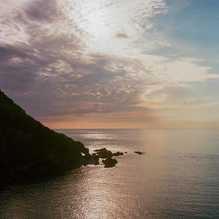 Hele-Bay-2 | by andysnapper1