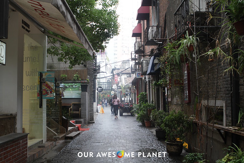 oap-china-1584 | by OURAWESOMEPLANET: PHILS #1 FOOD AND TRAVEL BLOG