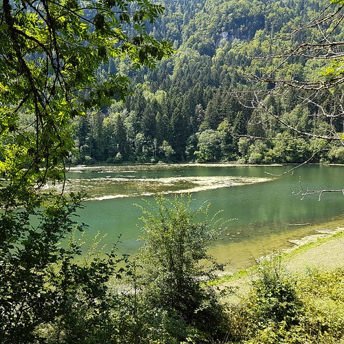 Doubs(17) 20180713_131840 | by lamiacucina