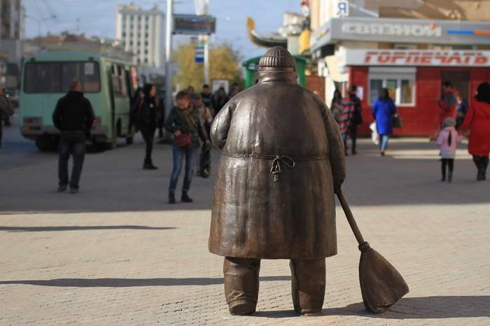 Дом для престарелых в ростовской области бесплатный скачать бизнес план для дома престарелых