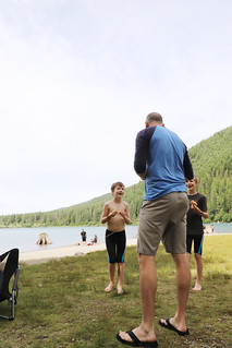 20180704 rattlesnake lake7 | by schnell foto