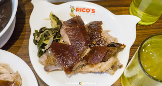 Rico's Lechon Manila | by OURAWESOMEPLANET: PHILS #1 FOOD AND TRAVEL BLOG